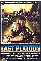 Image of Last Platoon