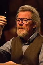 Image of Michael Parks