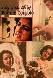A Day in the Life of Bonnie Consolo Poster