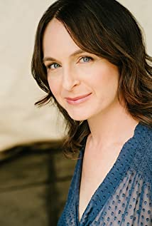 Laurel Moglen Picture
