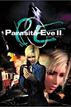 Image of Parasite Eve II