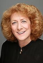 Susan Zwerman's primary photo