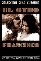 Image of El otro Francisco