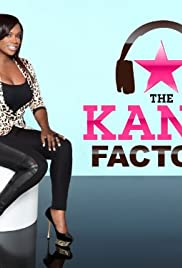 The Kandi Factory Poster