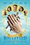 Exclusive: Salvation Boulevard 'A Sign' DVD Clip