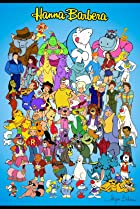 Image of The New Hanna-Barbera Cartoon Series