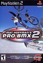 Pro BMX 2