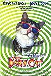That Darn Cat (1997)