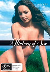 A History of Sex poster