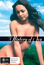 Primary image for A History of Sex
