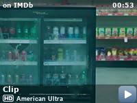 American ultra 2015 imdb videos stopboris Gallery