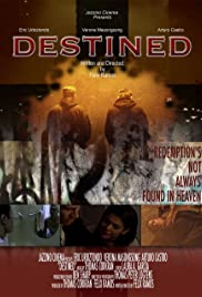 Destined Poster