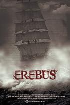 Image of Erebus