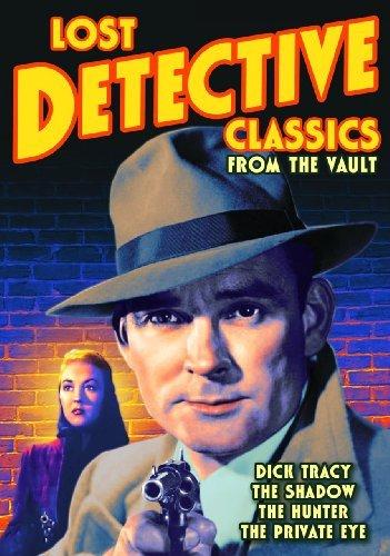 The Hunter (1952)
