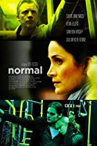 Image of Normal
