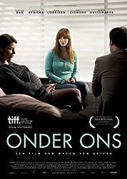 Among Us (2011)
