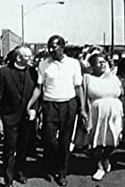 Image of Cicero March