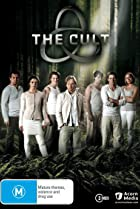 Image of The Cult