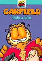 Primary image for Garfield Gets a Life