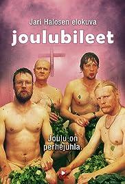 Joulubileet Poster