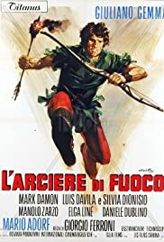 Long Live Robin Hood (1971) Poster - Movie Forum, Cast, Reviews