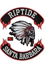 Primary image for Riptide