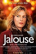 Jalouse 2017