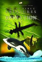 Incredible Creatures That Defy Evolution II