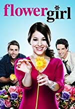 Flower Girl(2009)