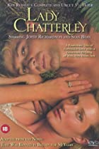 Image of Lady Chatterley