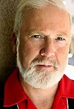 Paul Buxton's primary photo
