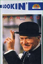 Pan Tau - Der Film (1988) Poster - Movie Forum, Cast, Reviews