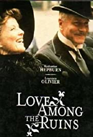 Love Among the Ruins (1975) Poster - Movie Forum, Cast, Reviews