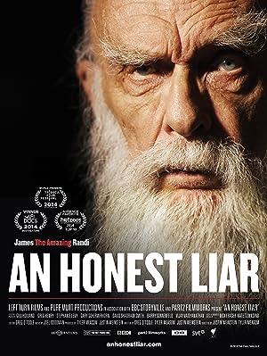 An Honest Liar (2014) Download on Vidmate