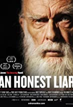 Primary image for An Honest Liar