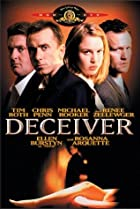 Image of Deceiver