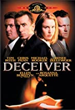 Primary image for Deceiver