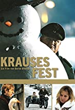 Primary image for Krauses Fest