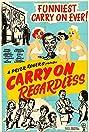 Carry On Regardless