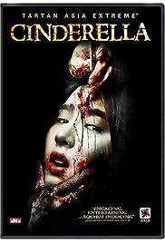 Nonton Film Sin-de-rel-la (2006)