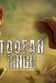 Toofan Singh(2017)