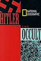 Image of National Geographic: Hitler and the Occult