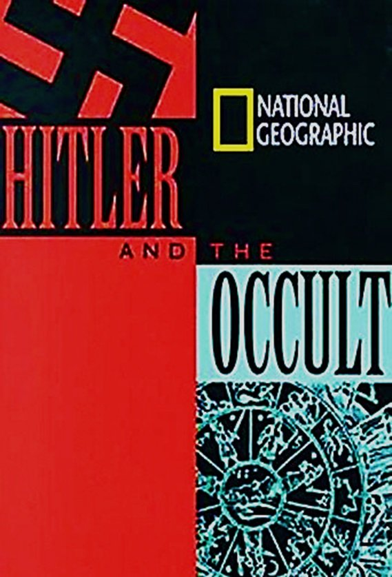 image National Geographic: Hitler and the Occult (2007) (TV) Watch Full Movie Free Online