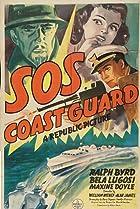 Image of SOS Coast Guard