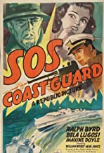 SOS Coast Guard