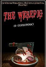 The Werepig (O güerepork)