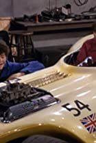 Image of The Monkees: Monkees Race Again