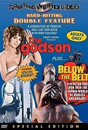 Below the Belt(1971) Poster - Movie Forum, Cast, Reviews