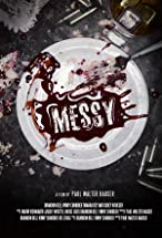 Primary image for Messy