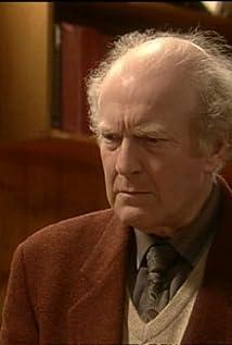 Aktori John Arthur